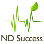NDS-icon
