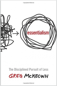 essentialsim-200x300